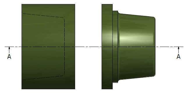 Socket fusion tool